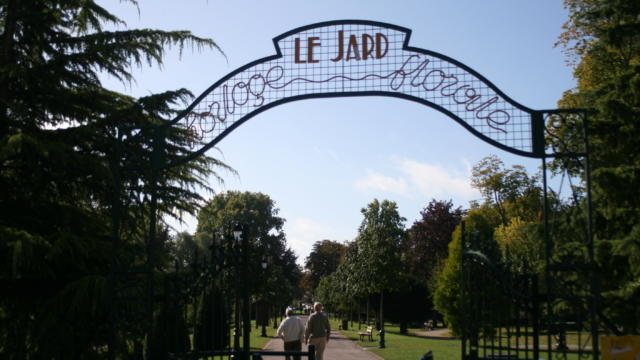 00-chalons-jards-13-crdit-photo-crtca.jpg