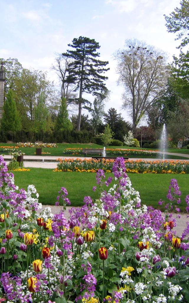 00-jardins-de-lhtel-de-ville-crdit-photo-espaces-verts-communaut-de-communes-de-vitry-le-franois.jpg