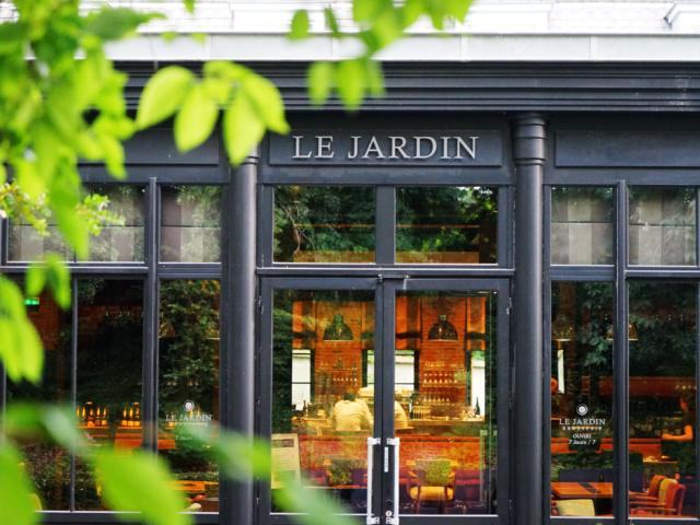 00-le-jardin-brasserie-les-crayres-crdit-photo-crtca-wang-ting.jpg