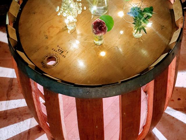 17-champagne-tassin-visite-romantique.jpg