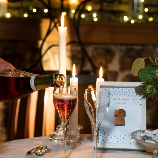 2-champagne-tassin-romantique.jpg