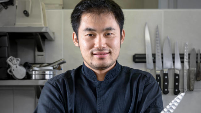 2017-07-25-reims-chef-etoile-kazuyuki-tanaka-restaurant-racine-10.jpg
