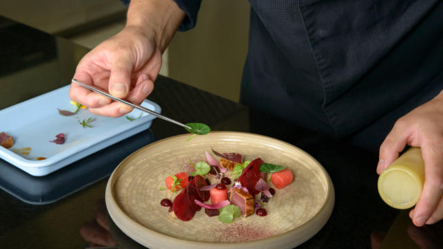 2017-07-25-reims-chef-etoile-kazuyuki-tanaka-restaurant-racine-12-3.jpg
