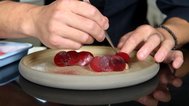 2017-07-25-reims-chef-etoile-kazuyuki-tanaka-restaurant-racine-2-1.jpg