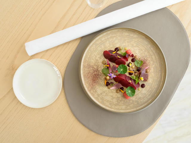 2017-07-25-reims-chef-etoile-kazuyuki-tanaka-restaurant-racine-30.jpg