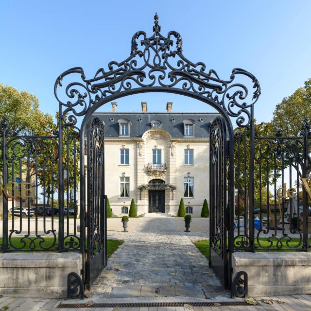 2017-10-16-epernay-avenue-de-champagne-fred-laures-6.jpg