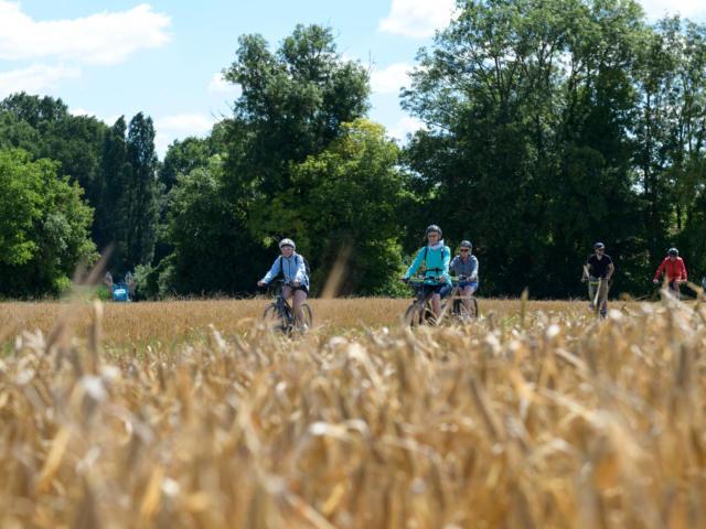 2018-06-22-romilly-sur-seine-auberge-de-nicey-balade-en-vlo-fred-laures-19-1.jpg