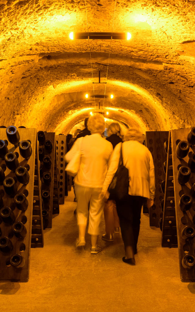 2018-08-27-epernay-champagne-boizel-fred-laures-17.jpg