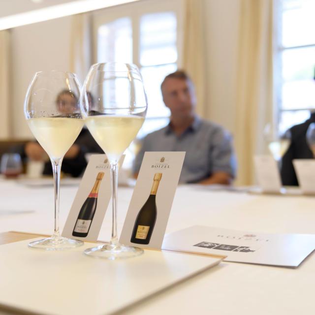 2018-08-27-epernay-champagne-boizel-fred-laures-25-1.jpg