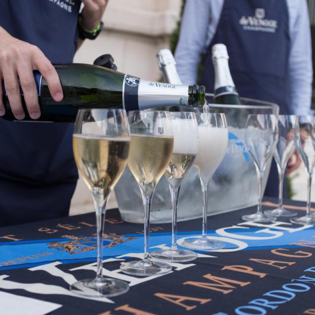 champagne-en-fte-8884.jpg