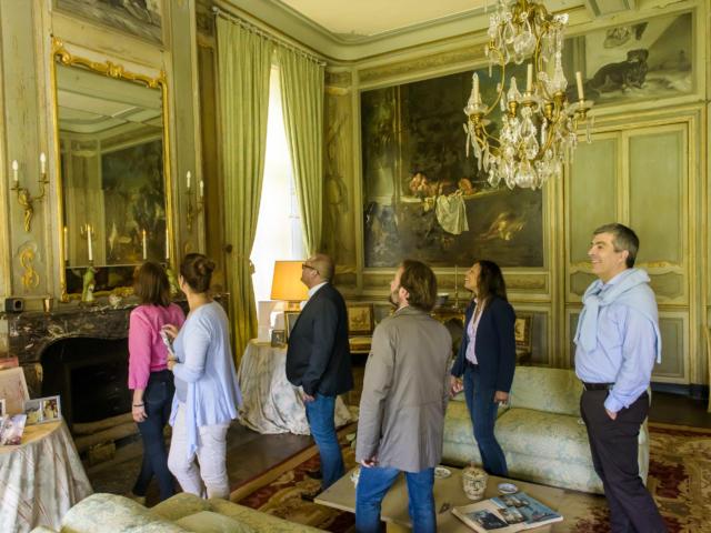 chateau-de-conde-conde-en-briecambon-38-1.jpg