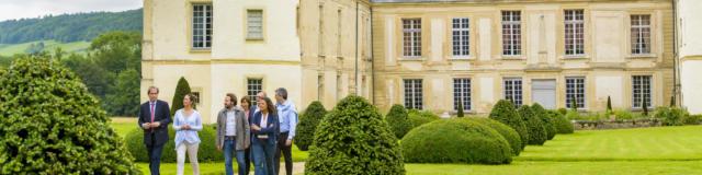 chateau-de-conde-conde-en-briecambon-5.jpg