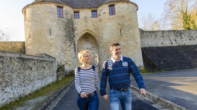 chateau-thierry-porte-saint-jeancambon.jpg