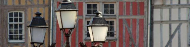 lampadaire-troyes.jpg