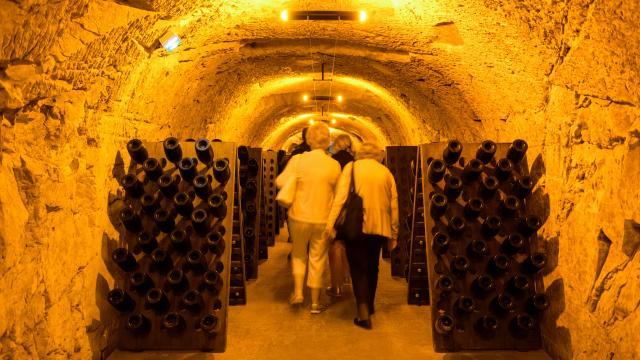 2018-08-27-epernay-champagne-boizel-fred-laures-17-1.jpg