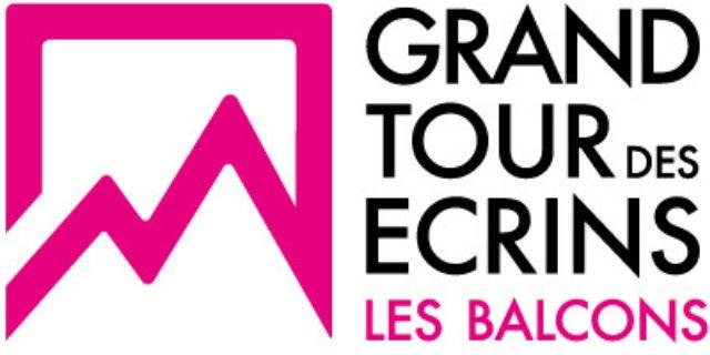 Grand tour du Vieux Chaillol