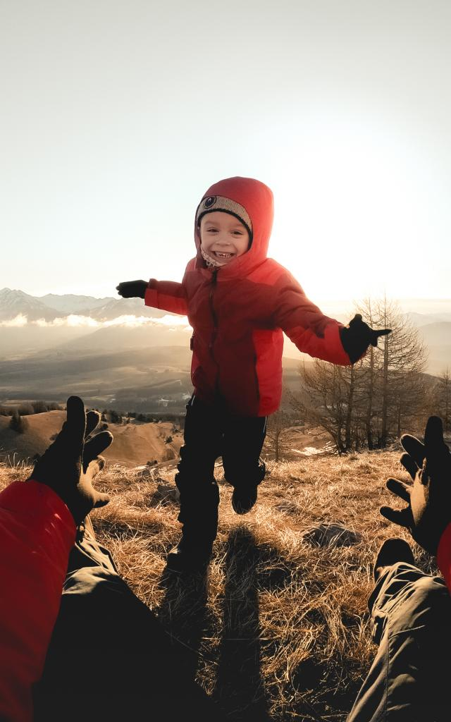 marc-ruffini-hiver32.jpg