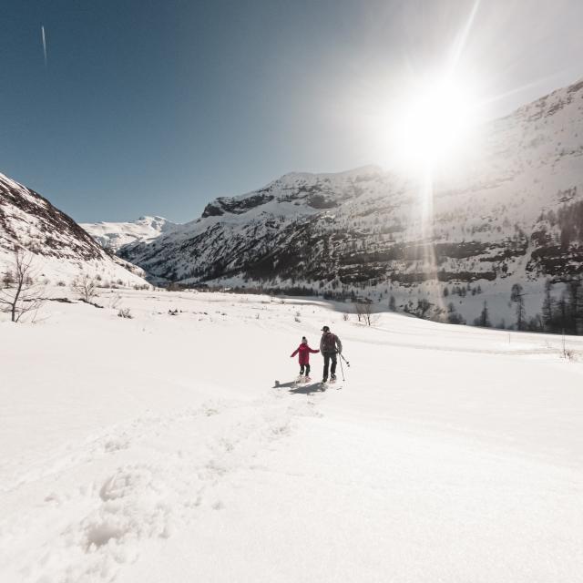 marc-ruffini-hiver4.jpg