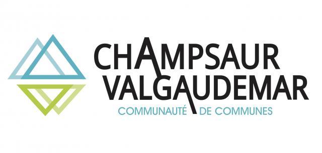 Logo Communaute De Communes Couleur