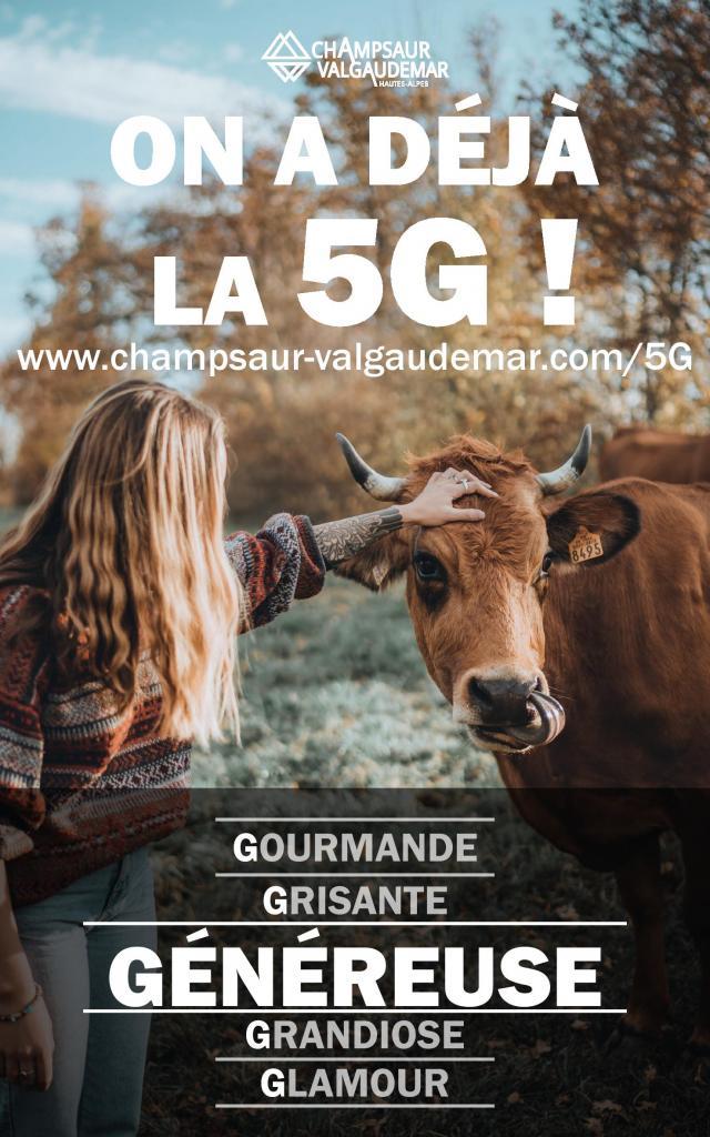 5g-genereuse-automne-format-fb-4-5.jpg