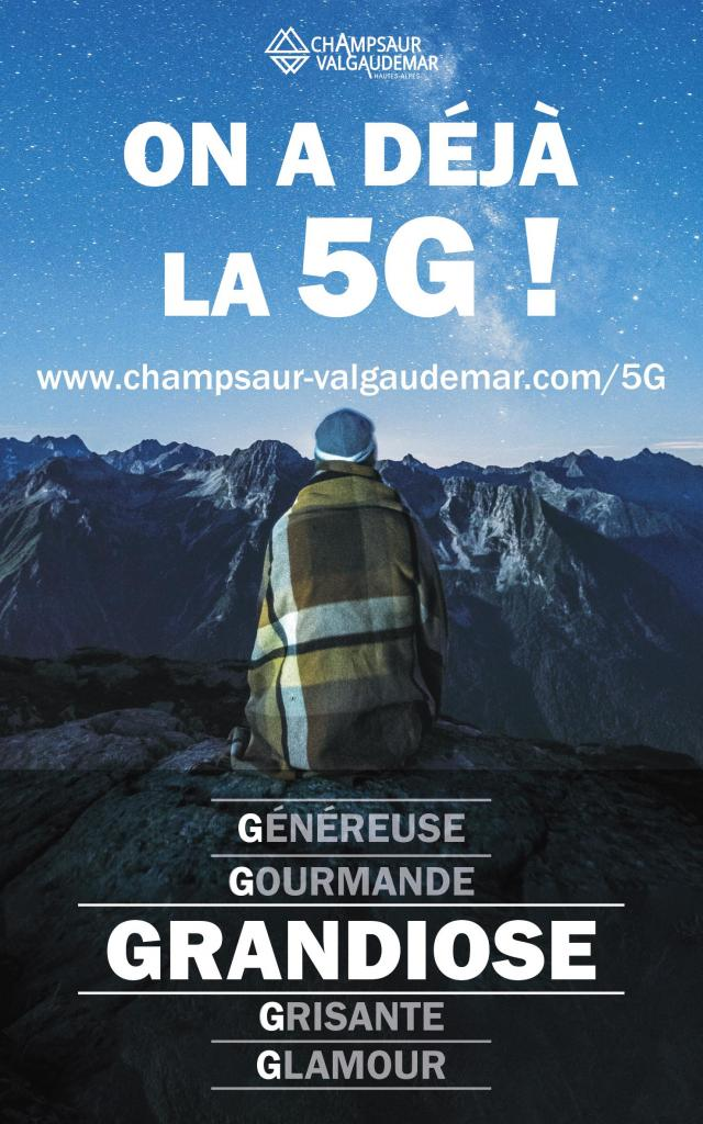 5g-grandiose-ete-format-fb-4-5.jpg