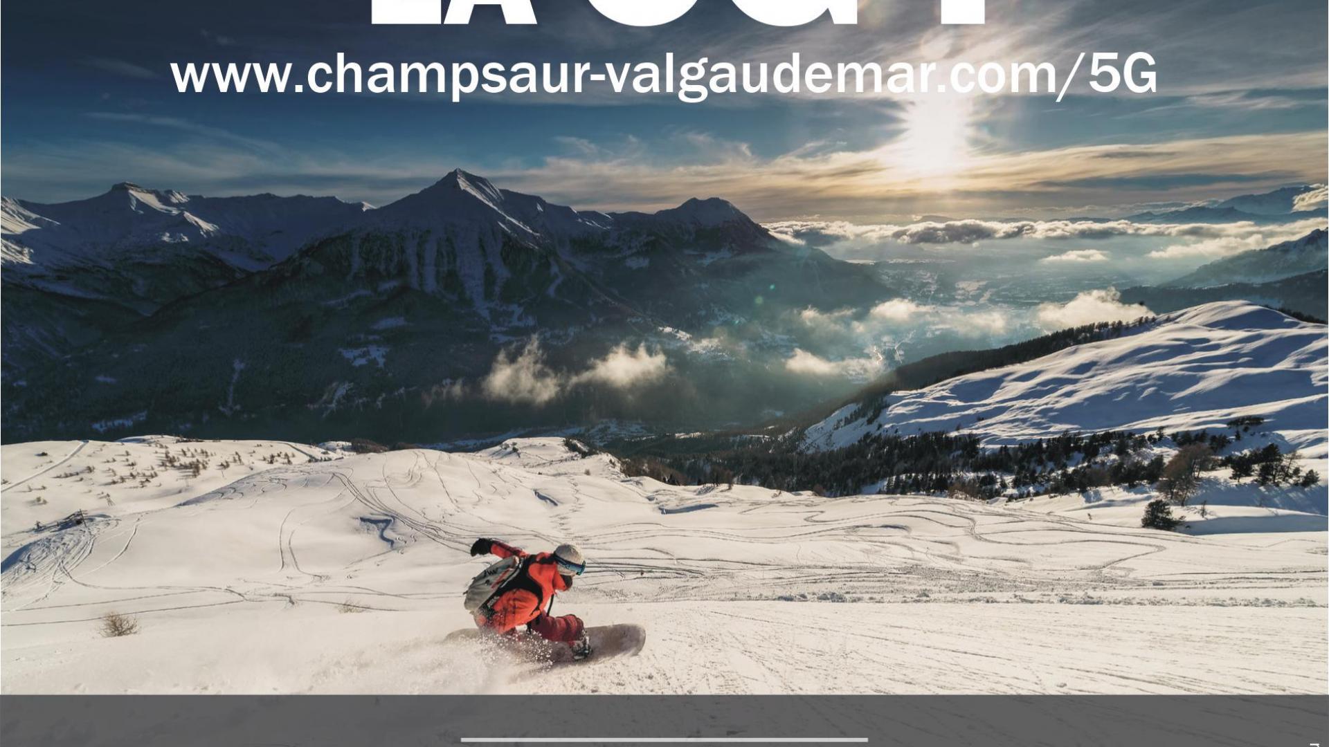 5g-grisante-hiver-format-fb-4-5.jpg