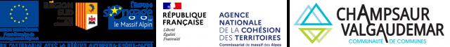 Bandeau Fianceurs 2020 Cccv