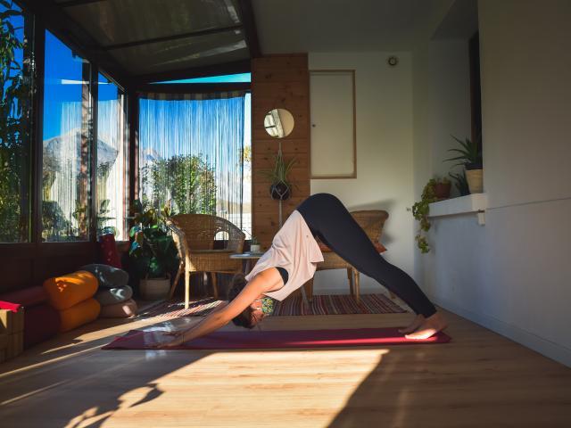 gt-yoga-champsaur-10.jpg