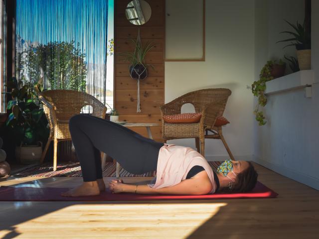 gt-yoga-champsaur-13.jpg