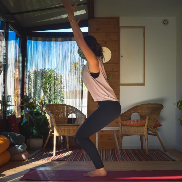 gt-yoga-champsaur-9.jpg