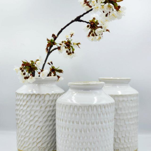 vases-blanc-2-20-copie.jpg
