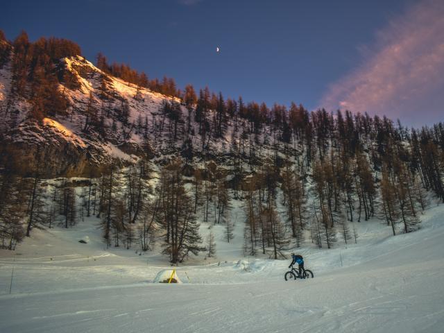 saint-leger-ski-15.jpg