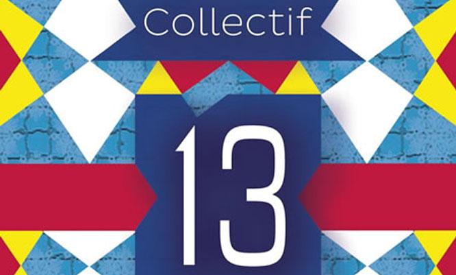 22juillet2016_festival_brel_collectif_13