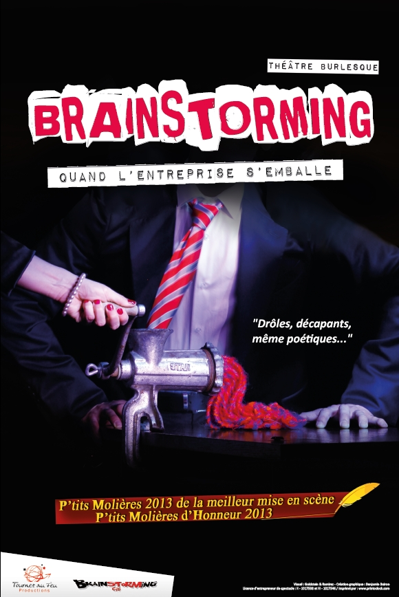 AFFICHE_Brainstorming