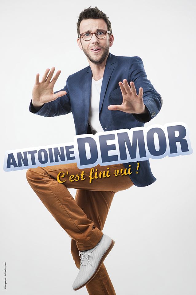 AFFICHE_Demor