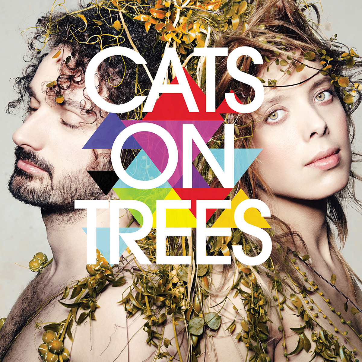CatsOnTreesCover2400_BD