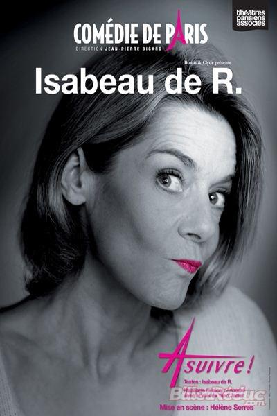 isabeau_de_r