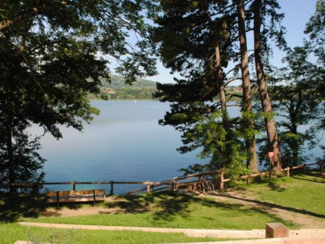 Lac Paladru Boisdamour2011 10