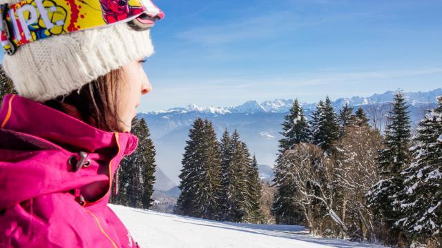 Ski Saint Hilaire Touvet Chartreuse Tourisme Les Conteurs 30