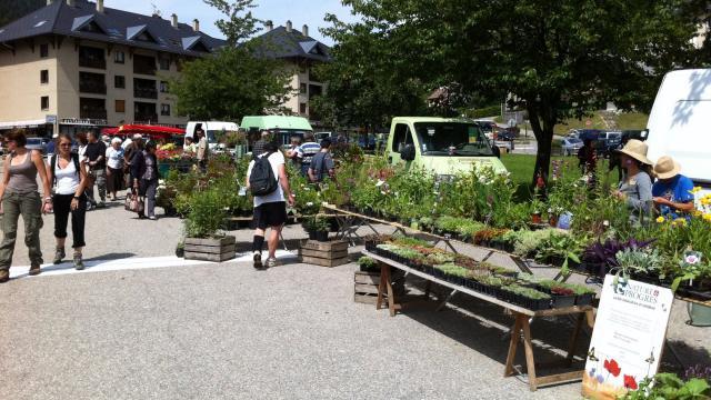 St Pierre Juin 2011 038