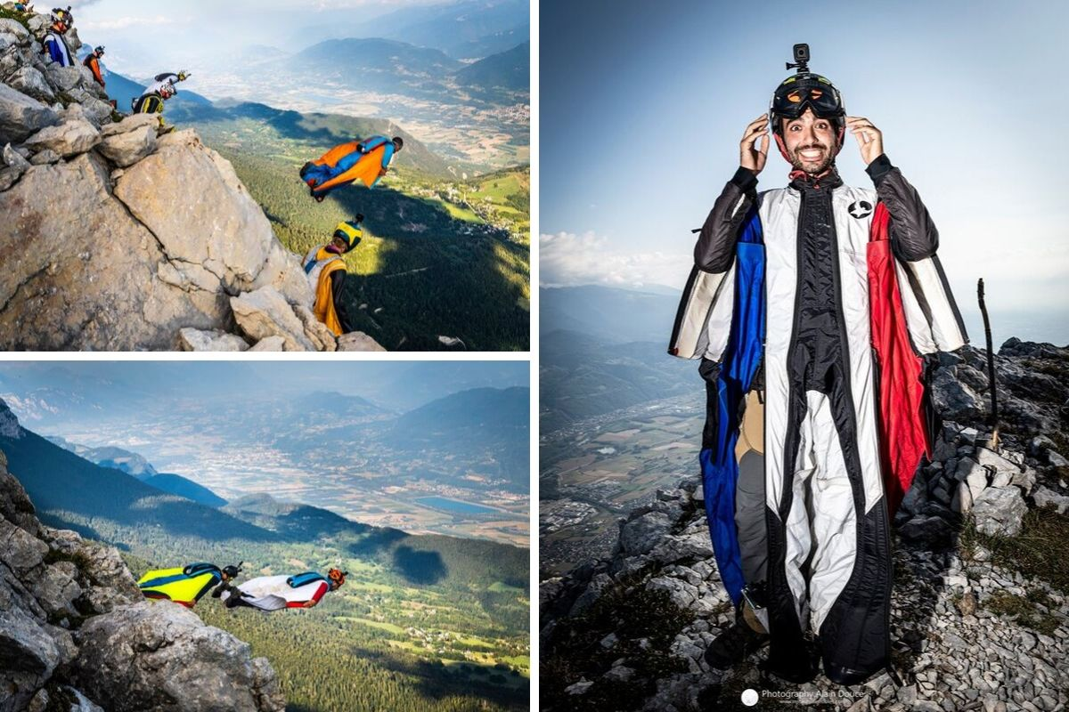 wingsuit coupe icare