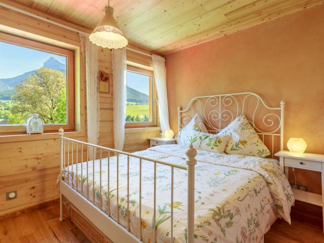 Gite Cheval Dor Ecurie Chambre