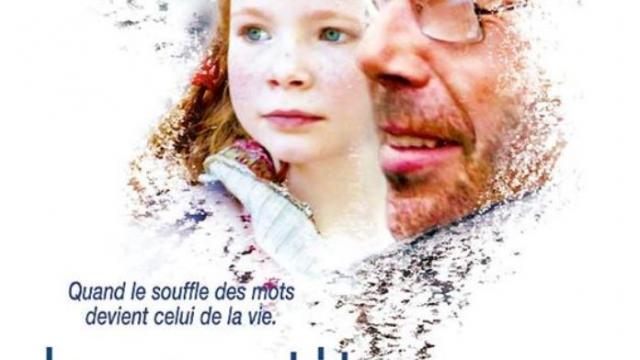 Affiche Film Petite Chartreuse