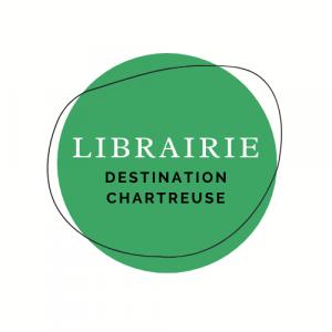 logo librairie boutique