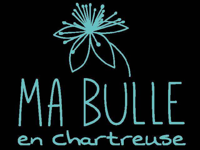 Ma bulle en Chartreyse : décoration & bien-être
