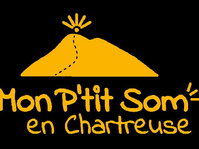 Mon P'tit Som : enfants