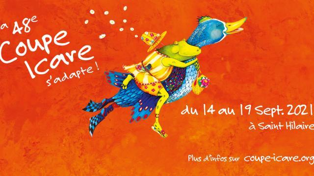 Ci21 Banniere Evt Facebook Affiche Copie