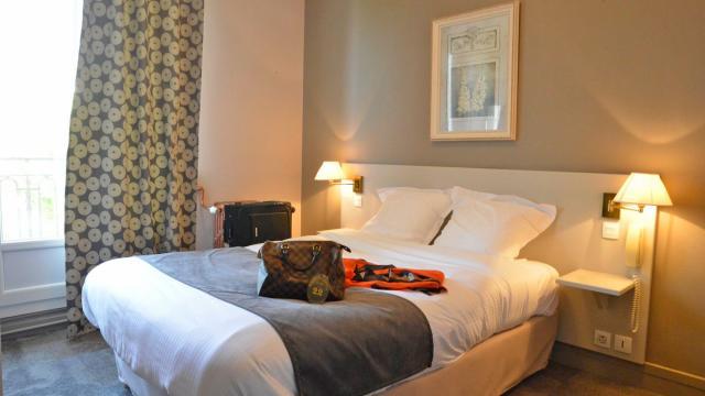 Hotel Majestic2