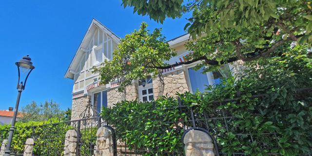Villa Chatelaillon Plage Ar