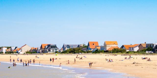 panoramique-plage.jpg